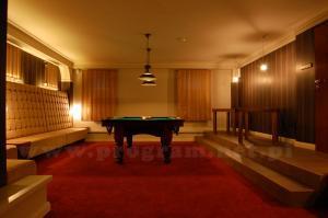 Hotel Antares - Gdynia