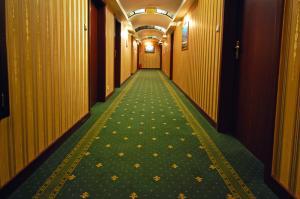 Hotel Królewski - Gdańsk