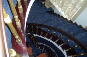 Hotel Podewils - Gdańsk