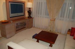 Hotel Rezydent - Sopot