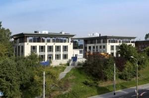 VECTRA Technologie Gdynia